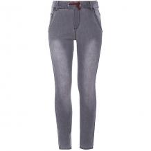 Купить джинсы catimini ( id 9549976 )