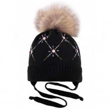 Купить mialt шапка сапфир 3201шп