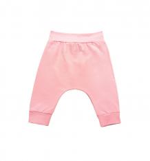 Купить брюки the hip!, цвет: розовый g 05.46.01