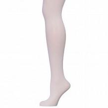Купить колготки larmini, цвет: белый ( id 12152260 )