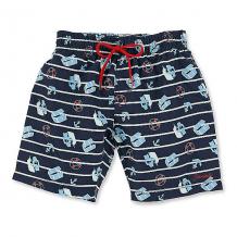 Купить шорты купальные sterntaler ( id 10449614 )