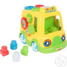 Купить развивающая игрушка игруша машина ( id 4712209 )