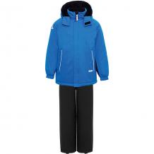 Купить комплект kerry blake: куртка и полукомбинезон ( id 12093656 )