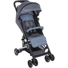 Купить коляска chicco minimo2 spectrum ( id 10177113 )
