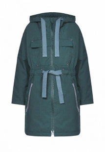 Купить куртка утепленная oldos mp002xg00xeicm122