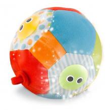 Купить yookidoo музыкальный мяч 2442799