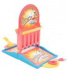 Купить настольная игра игруша волейбол ( id 9856536 )