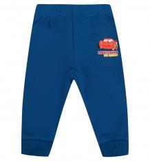 Купить брюки sun city 80891, цвет: синий ( id 3900547 )