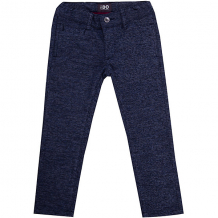 Купить брюки ido ( id 9177008 )