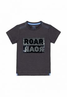 Купить футболка mothercare mp002xb00lytk3y