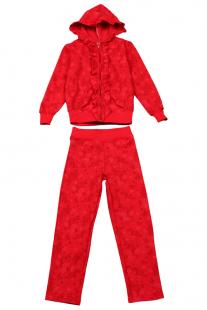 Купить костюм веста ( размер: 122 122 ), 10189251
