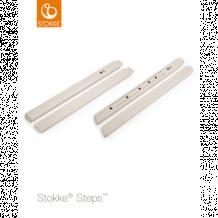 Ножки для стула Stokke Steps White Wash Stokke 996896858
