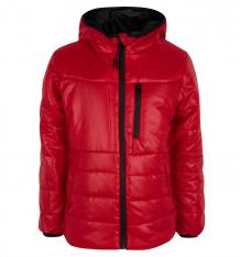 Купить куртка concept club nasir1, цвет: красный ( id 10275536 )