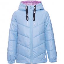 Купить демисезонная куртка boom by orby ( id 12342525 )