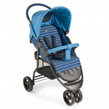 Купить прогулочная коляска happy baby ultima