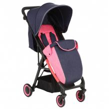 Купить прогулочная коляска corol l-7 l-7