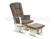 Купить кресло для мамы giovanni sonetto для кормления gb1083b