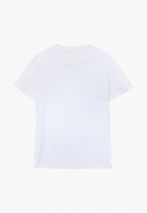 Купить футболка belkina mp002xu0e1e3cm146