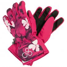 Купить перчатки huppa rixton 1 ( id 8959555 )