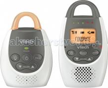 Купить vtech радионяня вм2100 вм2100