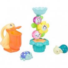 Купить игровой набор для ванны игруша, 23.5 см ( id 9803349 )