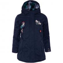 Купить утепленная куртка catimini ( id 9553080 )
