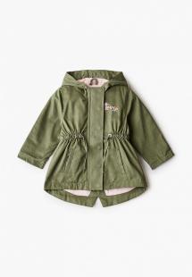 Купить куртка lc waikiki mp002xg01cxwk18m