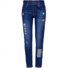 Купить брюки tuc-tuc ( id 12354660 )