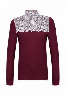 Купить блуза stylish amadeo mp002xg014x6cm128