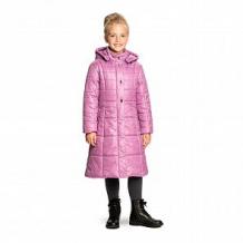 Купить пальто saima, цвет: розовый/фиолетовый ( id 10992776 )