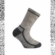 Купить носки шерстяные janus, серый mothercare 997242753