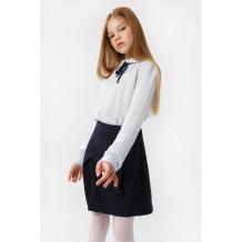 Купить finn flare kids блузка для девочки ka19-76002r ka19-76002r