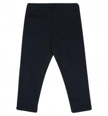 Купить брюки мамуляндия, цвет: синий 16-423,сакура
