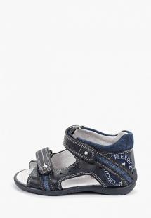 Купить сандалии king boots mp002xb00c6fr190
