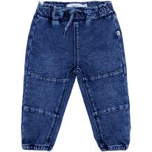 Купить джинсы name it ( id 10623690 )