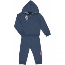 Купить born спортивный костюм 17-2009-kf 17-2009-kf