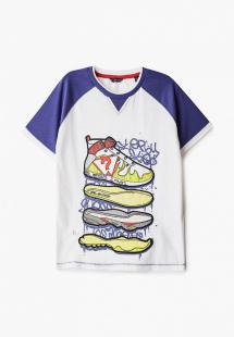 Купить футболка guess gu460ebjldu1k16y