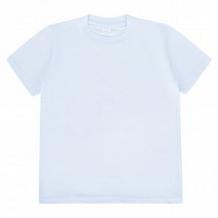 Купить футболка звездочка, цвет: белый ( id 10612061 )