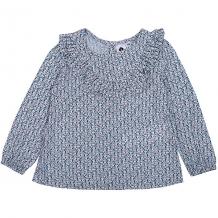 Купить блузка z ( id 9617096 )