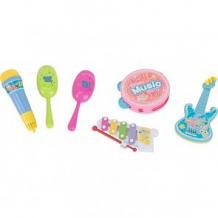 Игровой набор S+S Toys Умные игрушки Музыкальные инструменты ( ID 663693 )