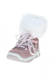 Купить ботинки imac ( размер: 28 28 ), 12012154