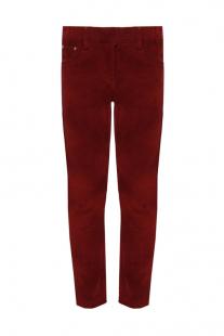 Купить брюки stefania ( размер: 110 110 ), 11799978