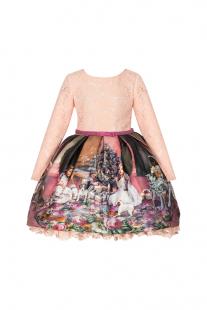 Купить платье stilnyashka ( размер: 146 38-146 ), 11830117