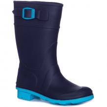Купить резиновые сапоги kamik raindrops ( id 8999814 )