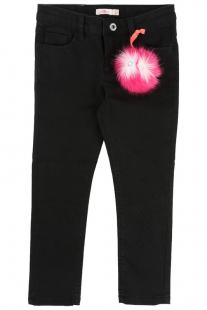 Купить брюки billieblush ( размер: 116 6лет ), 9648760