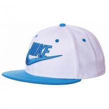 Купить кепка nike ( id 8648243 )