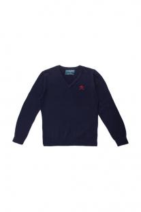 Купить pullover polo club с.h.a. ( размер: 104 3-4 ), 10758883