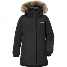 Купить утеплённая куртка didriksons jamila ( id 12464311 )