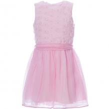 Купить нарядное платье ido ( id 7588460 )