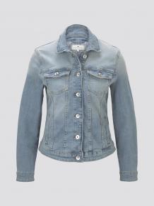Купить куртка 4063421038263